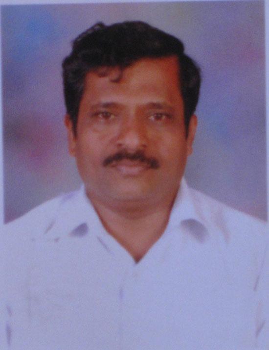 Ravi-poojary