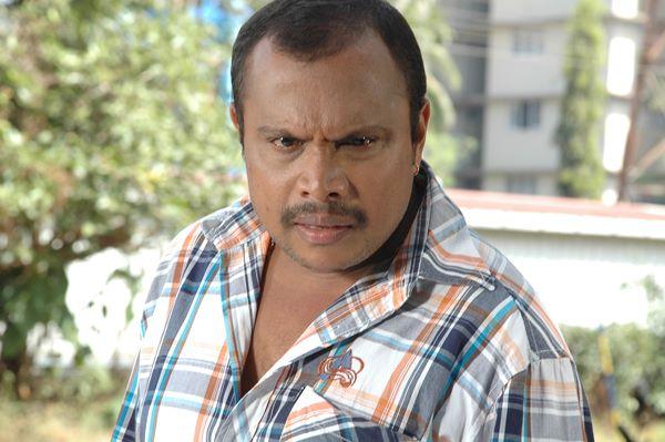 Riksha driver-2013-050