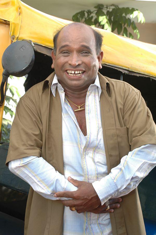 Riksha driver-2013-058