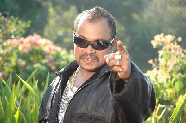 Riksha driver-2013-065