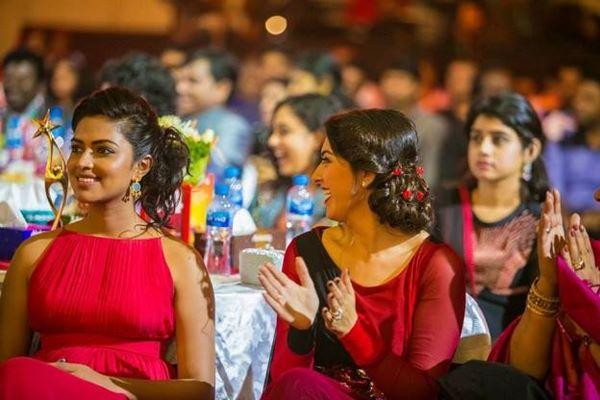 SIIMA Awards 2013-sept 14-2013-013