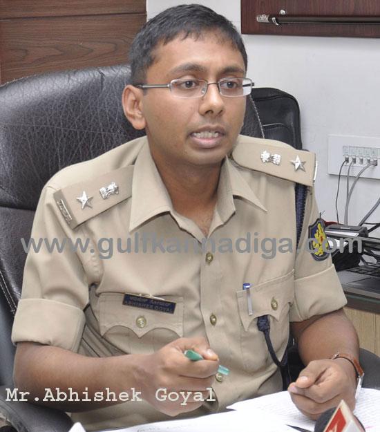 SP_A-bhisheka_Goyal