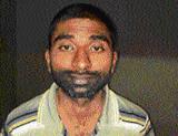 Sajjan Kumar alias Babu,