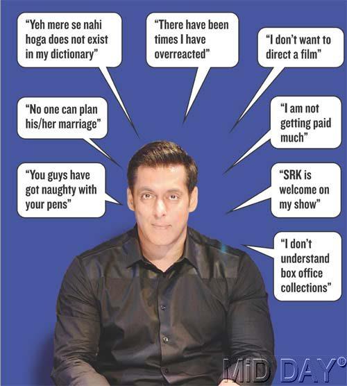 Salman-Khan_5