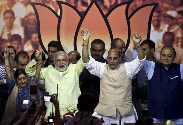 Sushma_Swaraj_Narendra_Modi_Rajnath_Singh_Arun_Jaitley_13Sept13_630