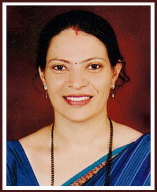 Vijaya_Lakshmi_Phd