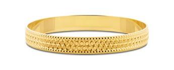 bangle_gold_theft
