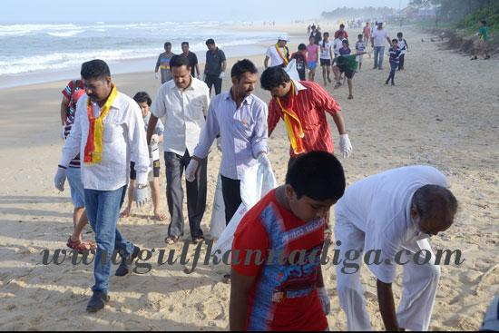 beach_clean_prgrm_2