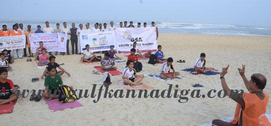 beach_clean_prgrm_4