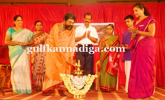 bharatha_natya1