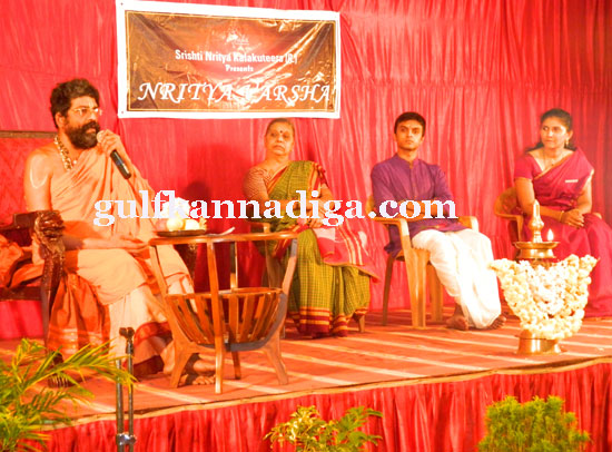 bharatha_natya2
