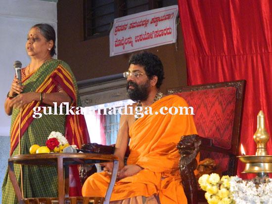 bharatha_natya3