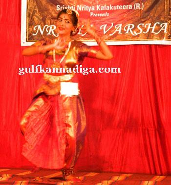 bharatha_natya4