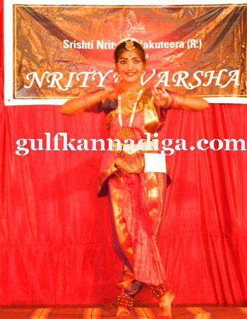 bharatha_natya5