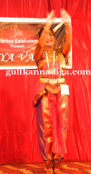 bharatha_natya6