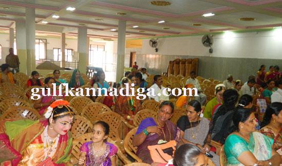bharatha_natya7