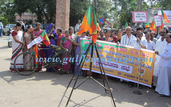 bjp_protest_dc-offc_1