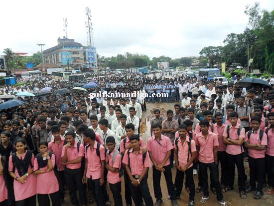brahmavara_band2