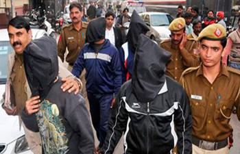 delhi-gangrape_accused