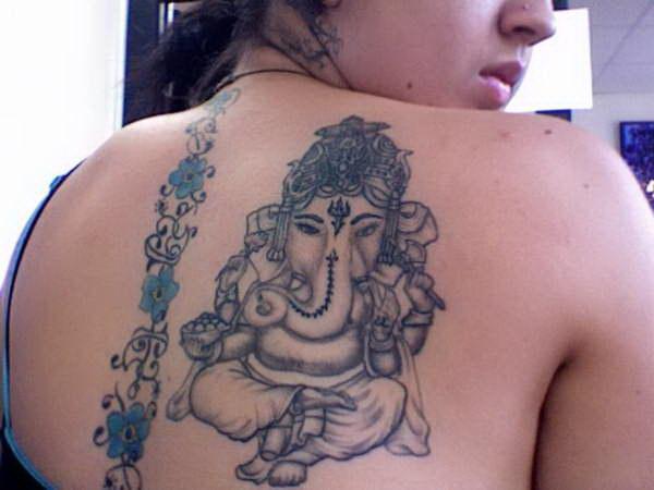 ganesha-hindu-god-tattoo_resize_exposure