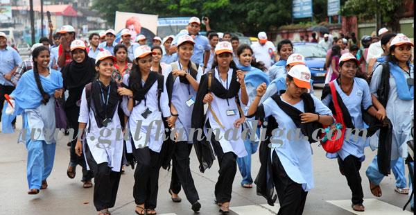 india_run_students_3