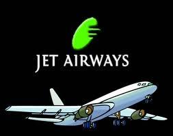 jer-airways