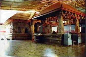 kadiyali_devi-temple.1jpg
