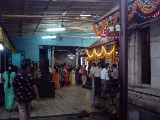 kadiyali_devi-temple.2