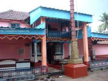 kadiyali_devi-temple