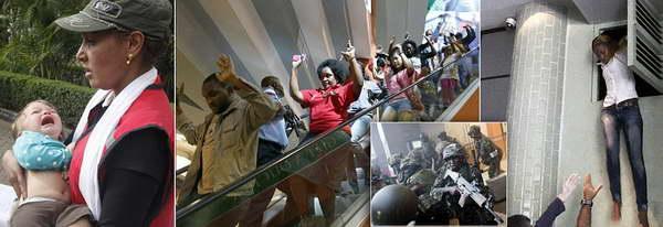 kenya-mall shoot out