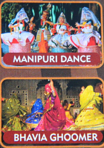 krishnaindian_dance4