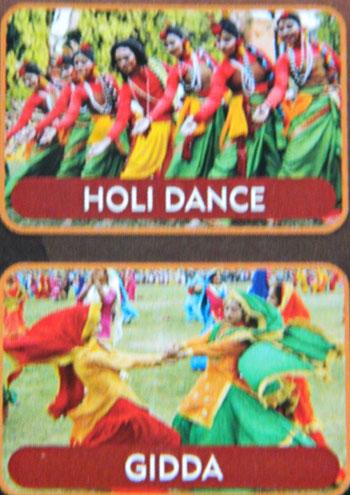 krishnaindian_dance8