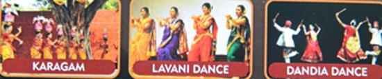 krishnaindian_dance9