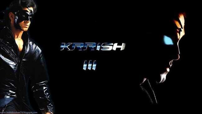 krrish-3-