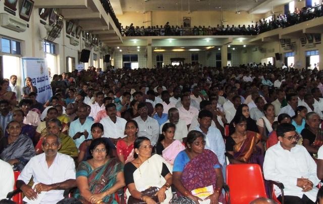 kundapur-news-1