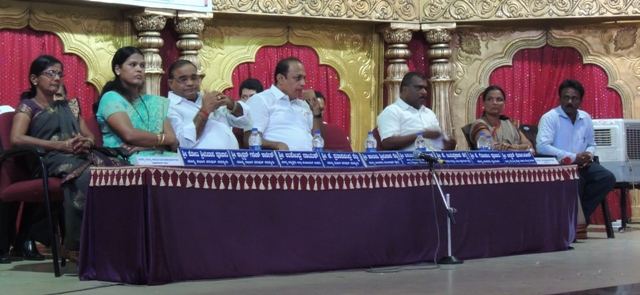kundapur-news-10