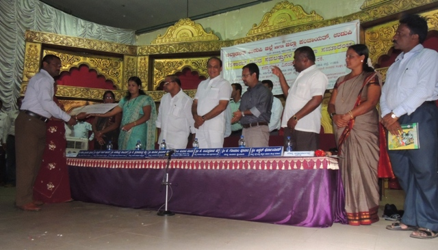 kundapur-news-11