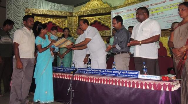 kundapur-news-12