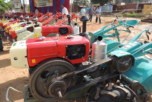 kundapur-news-13