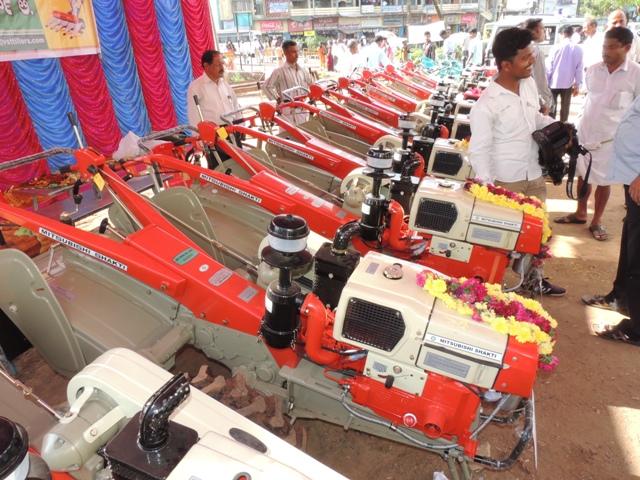 kundapur-news-14