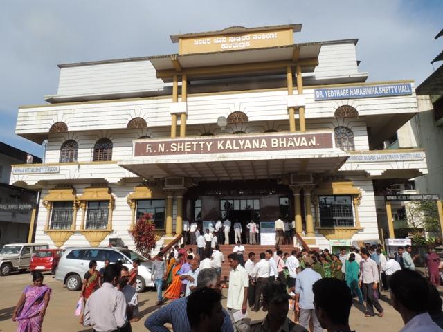 kundapur-news-15