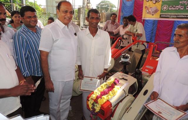 kundapur-news-19