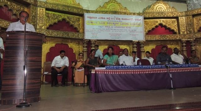 kundapur-news-2