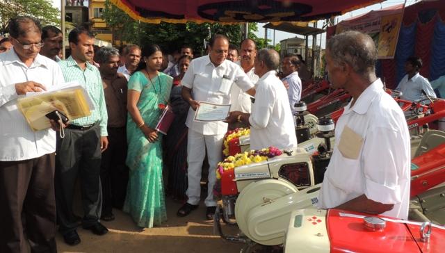 kundapur-news-20