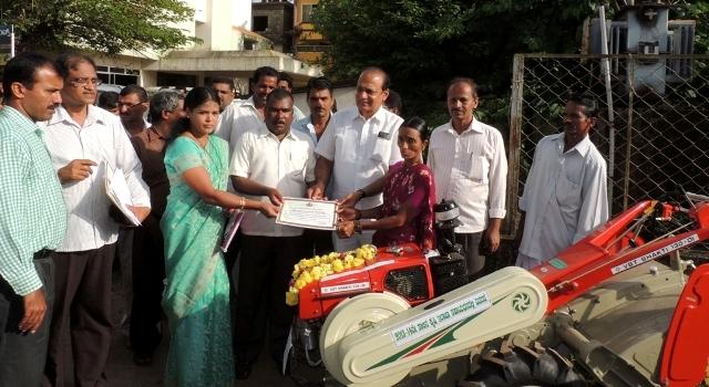 kundapur-news-26