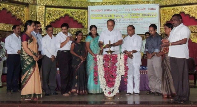 kundapur-news-27