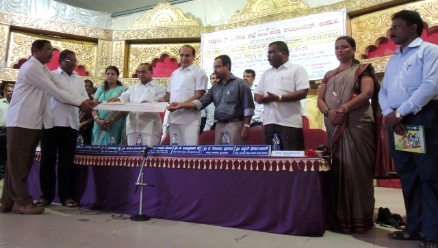 kundapur-news-28