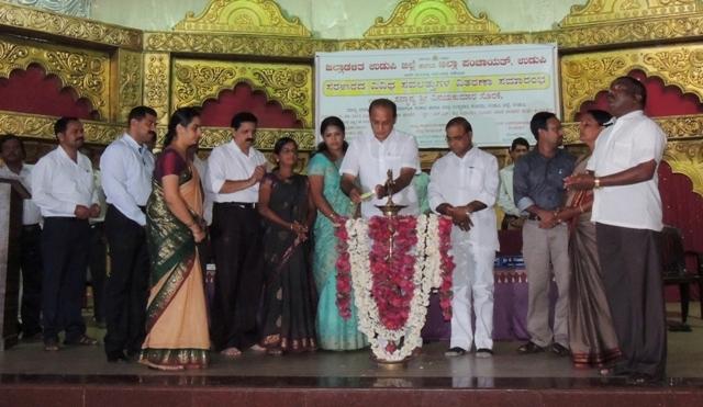 kundapur-news-29