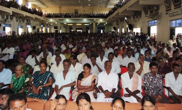 kundapur-news-3