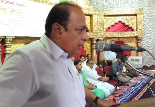 kundapur-news-6